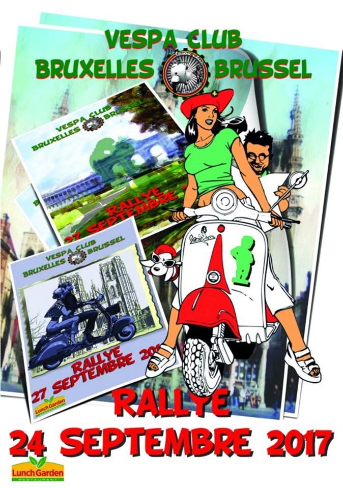Rallye VC Bruxelles.19