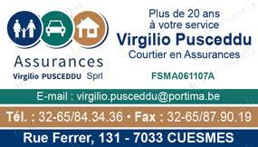 Sponsor VCMB 2020.2