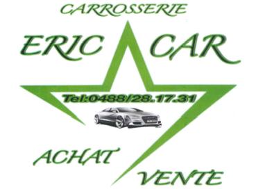 Sponsor VCMB 2020.6