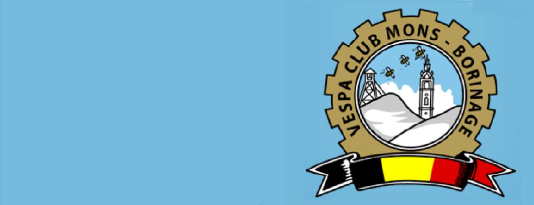 logo VCMB 2014
