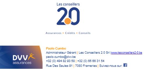 Sponsor VCMB 2021.19